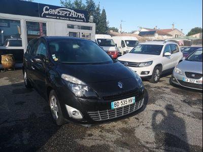 Renault Grand Scenic DYNAMIQUE - <small></small> 5.990 € <small>TTC</small>