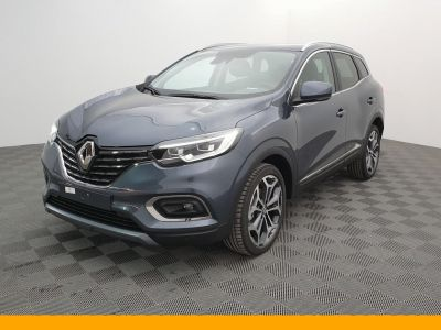 Renault Kadjar 1.5 BlueDCI 115 cv EDC Intens - <small></small> 26.400 € <small>TTC</small> - #1