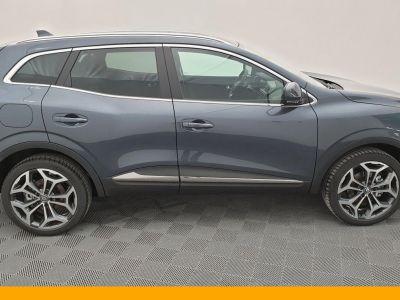 Renault Kadjar 1.5 BlueDCI 115 cv EDC Intens - <small></small> 26.400 € <small>TTC</small> - #3