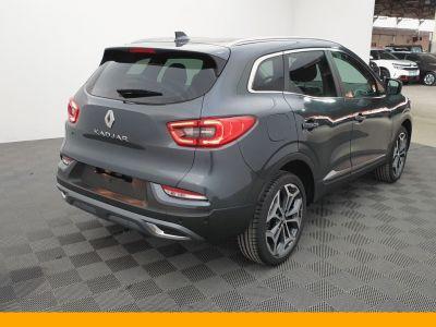 Renault Kadjar 1.5 BlueDCI 115 cv EDC Intens - <small></small> 26.400 € <small>TTC</small> - #4