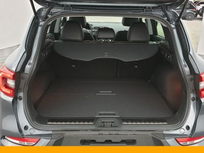 Renault Kadjar 1.5 BlueDCI 115 cv EDC Intens - <small></small> 26.400 € <small>TTC</small> - #5
