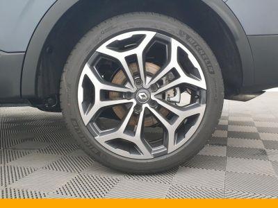 Renault Kadjar 1.5 BlueDCI 115 cv EDC Intens - <small></small> 26.400 € <small>TTC</small> - #6