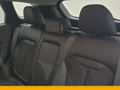 Renault Kadjar 1.5 BlueDCI 115 cv EDC Intens - <small></small> 26.400 € <small>TTC</small> - #7