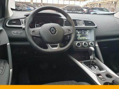 Renault Kadjar 1.5 BlueDCI 115 cv EDC Intens - <small></small> 26.400 € <small>TTC</small> - #8