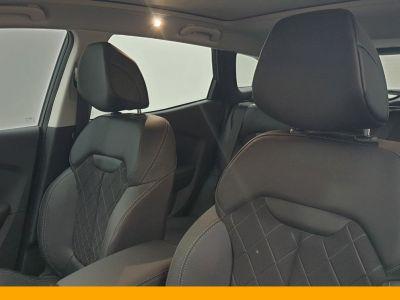 Renault Kadjar 1.5 BlueDCI 115 cv EDC Intens - <small></small> 26.400 € <small>TTC</small> - #9