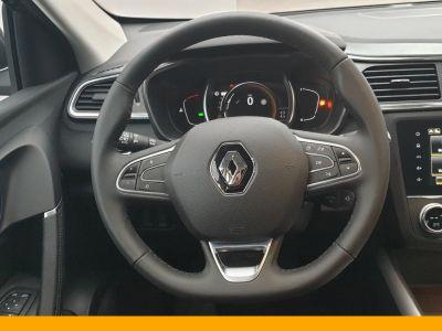 Renault Kadjar 1.5 BlueDCI 115 cv EDC Intens - <small></small> 26.400 € <small>TTC</small> - #11