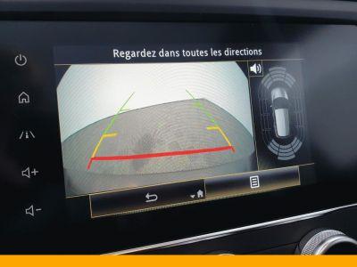 Renault Kadjar 1.5 BlueDCI 115 cv EDC Intens - <small></small> 26.400 € <small>TTC</small> - #13