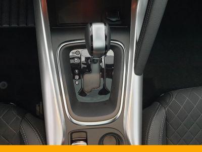 Renault Kadjar 1.5 BlueDCI 115 cv EDC Intens - <small></small> 26.400 € <small>TTC</small> - #15