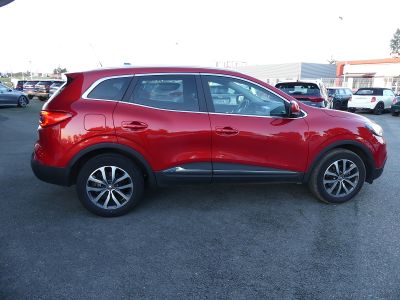 Renault Kadjar 1.5 DCI 110CH ENERGY BUSINESS EDC ECO² - <small></small> 15.590 € <small>TTC</small>