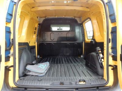 Renault Kangoo Z.E. 100% electrisch autom. 47000km (5500Netto+Btw/Tva) - <small></small> 6.655 € <small>TTC</small> - #13