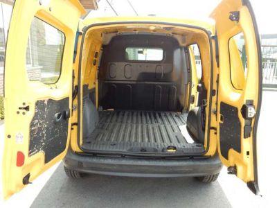 Renault Kangoo Z.E. 100% electrisch autom. 77000km (5500Netto+Btw/Tva) - <small></small> 6.655 € <small>TTC</small> - #12