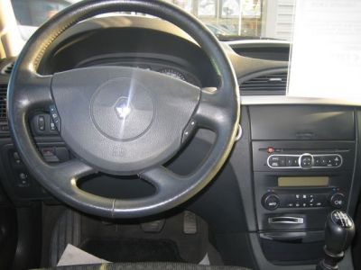 Renault LAGUNA 2 PHASE 2 1.9 DCI 110  CONFORT EXPRESSIO - <small></small> 8.980 € <small>TTC</small>