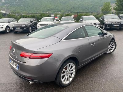 Renault Laguna 2.0 DCI 150CH DYNAMIQUE - <small></small> 6.990 € <small>TTC</small> - #2