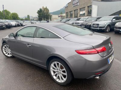 Renault Laguna 2.0 DCI 150CH DYNAMIQUE - <small></small> 6.990 € <small>TTC</small> - #3