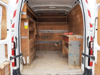Renault Master FOURGON L3H2 3.5t 2.3 dCi 170 GRAND CONFORT - <small></small> 20.988 € <small>TTC</small> - #3