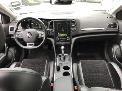 Renault Megane 1.5 DCI 110CH ENERGY INTENS EDC - <small></small> 14.990 € <small>TTC</small> - #2