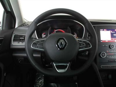 Renault Megane IV 1.2 TCe 130 Energy Limited - <small></small> 17.990 € <small>TTC</small>