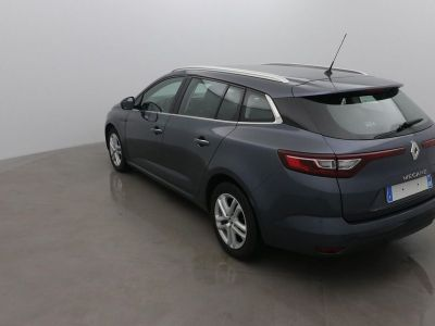Renault Megane IV ESTATE 1.6 dCi 130 BUSINESS - <small></small> 13.990 € <small>TTC</small> - #3
