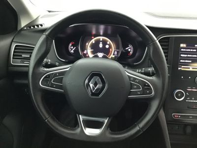 Renault Megane IV ESTATE 1.6 dCi 130 BUSINESS - <small></small> 13.990 € <small>TTC</small> - #14