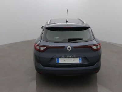 Renault Megane IV ESTATE 1.6 dCi 130 BUSINESS - <small></small> 13.990 € <small>TTC</small> - #16