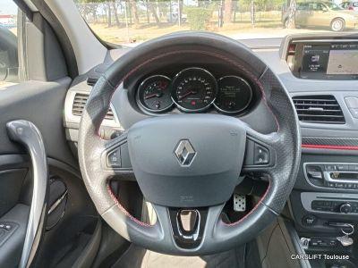 Renault Megane MÉGANE ESTATE III Phase 3 1.6 Dci130 cv (2016) - <small></small> 11.990 € <small>TTC</small> - #10