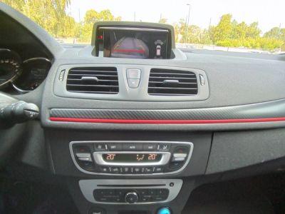 Renault Megane MÉGANE ESTATE III Phase 3 1.6 Dci130 cv (2016) - <small></small> 11.990 € <small>TTC</small> - #17