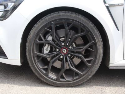 Renault Megane RS TCe 280 Energy EDC  - <small>A partir de </small>490 EUR <small>/ mois</small>