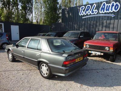 Renault R25 V6 BACARRA - <small></small> 5.500 € <small>TTC</small> - #4
