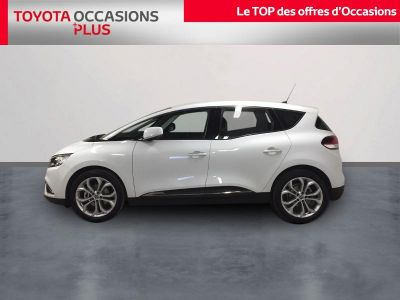 Renault Scenic 1.2 TCe 115ch energy Zen - <small></small> 14.990 € <small>TTC</small>