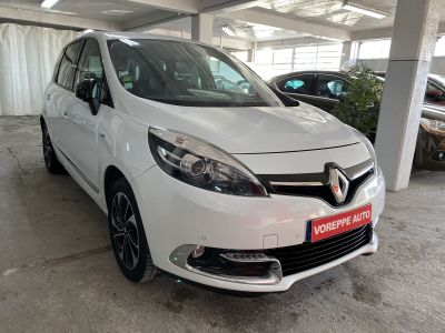 Renault Scenic 1.2 TCE 130CH ENERGY BOSE - <small></small> 8.499 € <small>TTC</small> - #3