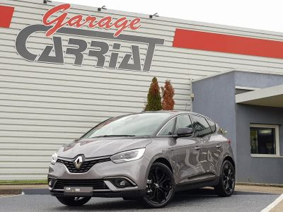 Renault Scenic SCÉNIC IV BLUE DCI 120 SL Black Edition - <small></small> 26.990 € <small></small> - #1