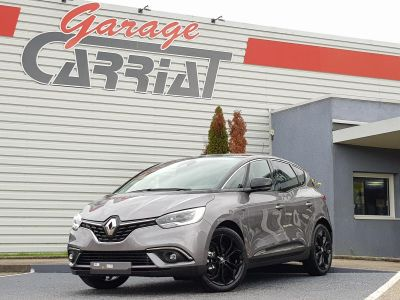 Renault Scenic SCÉNIC IV BLUE DCI 120 SL Black Edition - <small></small> 26.990 € <small></small> - #15