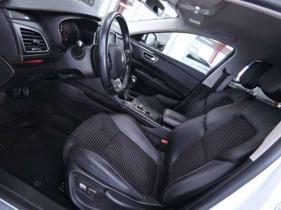Renault Talisman 1.5DCI 11OCV PRIVILEGE PURE LED GPS MASSAGE FULL Occasion à Sombreffe de 13.450 € - <small></small> 13.450 € <small>TTC</small> - #3