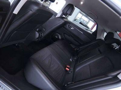 Renault Talisman 1.5DCI 11OCV PRIVILEGE PURE LED GPS MASSAGE FULL Occasion à Sombreffe de 13.450 € - <small></small> 13.450 € <small>TTC</small> - #4