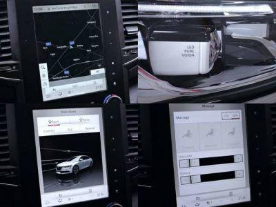 Renault Talisman 1.5DCI 11OCV PRIVILEGE PURE LED GPS MASSAGE FULL Occasion à Sombreffe de 13.450 € - <small></small> 13.450 € <small>TTC</small> - #8
