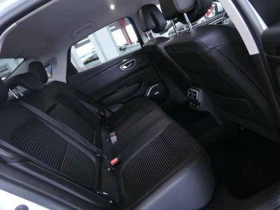 Renault Talisman 1.5DCI 11OCV PRIVILEGE PURE LED GPS MASSAGE FULL Occasion à Sombreffe de 13.450 € - <small></small> 13.450 € <small>TTC</small> - #13