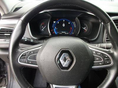 Renault Talisman 1.6 DCI 130CH ENERGY ZEN EDC - <small></small> 15.990 € <small>TTC</small>