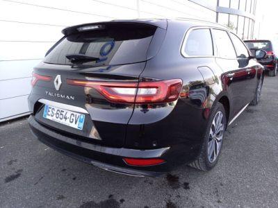 Renault Talisman ESTATE 1.6 dCi 160 INTENS EDC - <small></small> 12.990 € <small>TTC</small> - #2