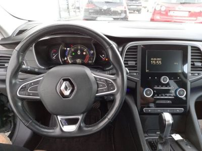 Renault Talisman ESTATE 1.6 dCi 160 INTENS EDC - <small></small> 12.990 € <small>TTC</small> - #3