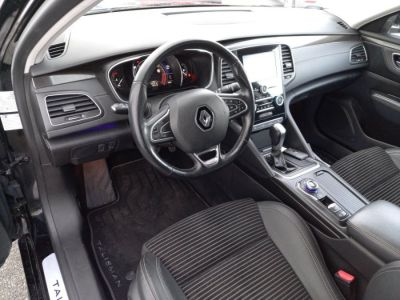 Renault Talisman ESTATE 1.6 dCi 160 INTENS EDC - <small></small> 12.990 € <small>TTC</small> - #4