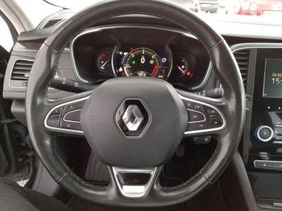 Renault Talisman ESTATE 1.6 dCi 160 INTENS EDC - <small></small> 12.990 € <small>TTC</small> - #13