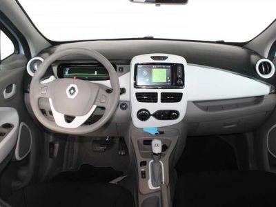 Renault Zoe Life - <small></small> 7.350 € <small>TTC</small> - #4