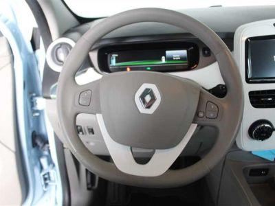 Renault Zoe Life - <small></small> 7.350 € <small>TTC</small> - #9