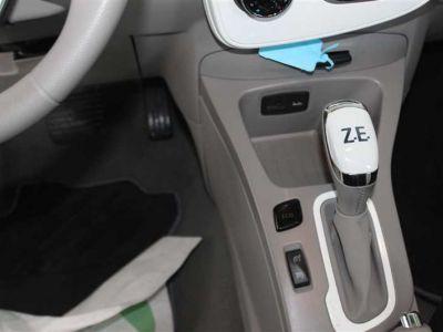 Renault Zoe Life - <small></small> 7.350 € <small>TTC</small> - #11