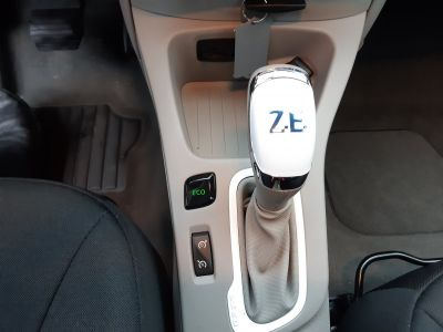 Renault Zoe PACK GPS - <small></small> 15.900 € <small>HT</small> - #8