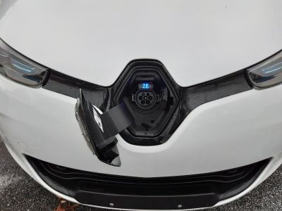 Renault Zoe PACK GPS - <small></small> 15.900 € <small>HT</small> - #9