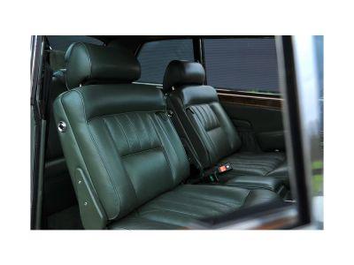 Rolls Royce Corniche Corniche - <small></small> 88.000 € <small>TTC</small>