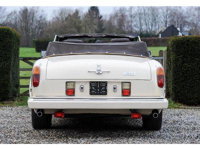 Rolls Royce Corniche Corniche - <small></small> 68.000 € <small>TTC</small> - #10