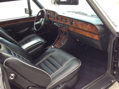 Rolls Royce Corniche II Convertible - <small></small> 78.900 € <small>TTC</small> - #10