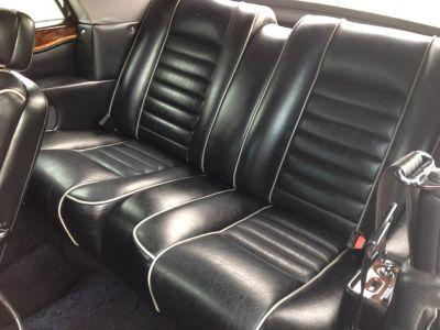 Rolls Royce Corniche II Convertible - <small></small> 78.900 € <small>TTC</small> - #11